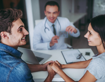 FAMILY-PLANNING-CLINIC-new